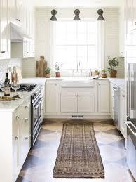 cork kitchen flooring. 0de0d097a02e0ae9a3b5339f81b54eae.jpg Cork Kitchen Flooring