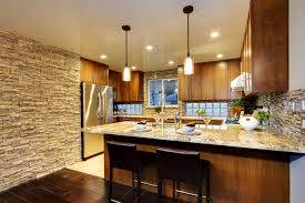 Mid Century Modern Kitchen Mid Century Modern Kitchen Remodel Couchableco In