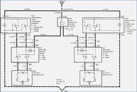 e36 wiring diagram onlineromania info e36 wiring diagram pdf for a wiring diagram for 4 windows bmw 3 series e36 4th month 1992