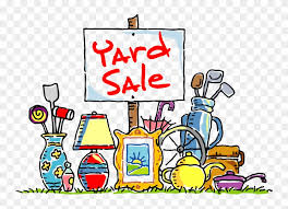 Download Free png Youth Yard Sale - Yard Sale Clip Art - Free Transparent  PNG Clipart ... - DLPNG.com