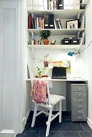 closet office space. Small Office Space Ideas Closet Great Desk Design Inspiring Spaces E