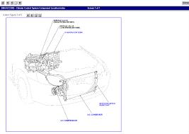 honda odyssey 3 5 2007 auto images Ac System Diagram For 2010 Honda Oddessey