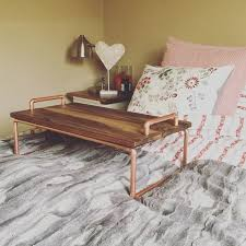 Decorative Trays For Bedroom Table Tray Ideas For Bedroom Ada Disini 660ede660eba60b 52