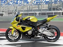 BMW Convertible where is bmw made in the usa : 2009 BMW S1000R - European Launch Photos - Motorcycle USA
