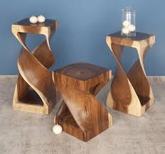 amazing 50 lovely small accent table picks for 2018 inside wood accent table ordinary