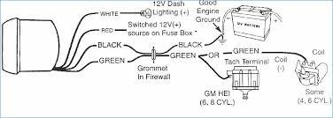 sunpro fuel gauge wiring diagram wire center \u2022 sunpro air fuel ratio gauge wiring diagram sun gauges wiring diagram wire center u2022 rh ayseesra co voltmeter gauge wiring diagram sunpro air fuel gauge wiring diagram