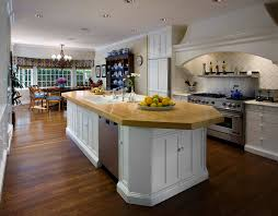 Delta Kitchen Faucet Leaking Kitchen Cabinets French Country Kitchen Makeover Ideas Kitchen