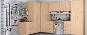 cabinets for garage. Modren Cabinets Garage_new_banner2 To Cabinets For Garage Closet World