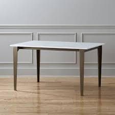 minimalist modern industrial office desk dining. Paradigm 54\ Minimalist Modern Industrial Office Desk Dining U