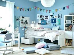 Ikea Kids Bed Canopy Kids Bed Canopy Kids Bed Kids Bedroom Ideas ...