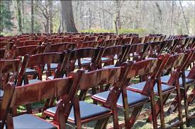 dark wood folding chairs. Perfect Chairs Mahogany Folding Chair Wedding Intended Dark Wood Chairs P