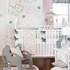 elephant nursery lamp room