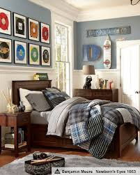 guys bedroom paint ideas. guys bedroom paint ideas e