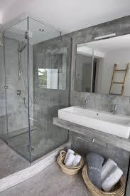 shower floor ideas that reveal the best