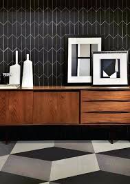 magnificent mid century modern kitchen and top best tiles ideas on home design tile kitche modern tile mid