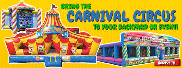 1 bedroom houses for rent dallas tx. carnival circus 1 bedroom houses for rent dallas tx