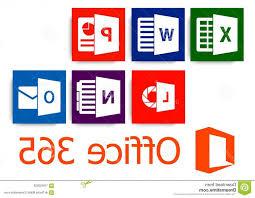 Microsoft Logo Design Software Vector Design Software Icon Logo Microsoft Office Image