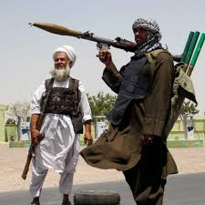 Musa qala, a town in helmand province that dozens of americans, british and afghan soldiers died fighting for over nearly two decades. Afghanistan S President Blames Abrupt Us Exit As Taliban Fighters Assault Cities South China Morning Post