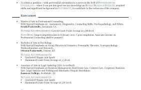 Free Resume Creator Download Resumes Online Resume Search Free Builder Australia Build Download 39