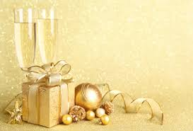 New Year Backgrounds New Year Gold Background Gallery Yopriceville High Quality