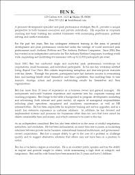 how to start a biography essay cover letter example of an essay  example of a biographical essay example of a biography essay sample biographical essaybiography essay examples galidia