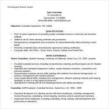 Microsoft Office Chronological Resume Template Modern Modern Chronological Resume Template In Word Sample Pdf Elite Board Us