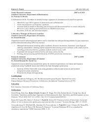Stanford Career Center Cover Letter - Rio.ferdinands.co