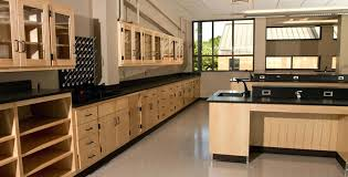 enchanting laboratory countertops countertop soapstone laboratory countertops