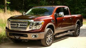 2018 nissan titan lifted. beautiful nissan nissan and cummins talk about how good the 2016 titan xdu0027s diesel engine is in 2018 nissan titan lifted