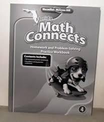 Amazon com  Multiplication Facts  Grade    Homework Helper