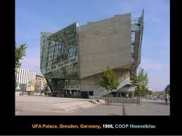 architectural buildings designs. 64. A6. STRUCTURE Vs. BUILDING ARCHITECTURE Architectural Buildings Designs .