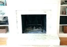 stunning refacing brick fireplace reface with tile stone replace ideas kits refa tiles design fireplace tile ideas