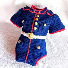 custom made marine corps suit marine corps usmc marine marine corps baby