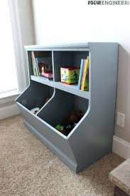 kids toy storage furniture. Baby Storage Furniture Singapore Kids Toy Options Best Ideas On Living Room Kids Toy Storage Furniture E
