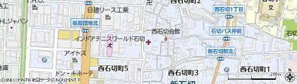 天気 予報 東 大阪
