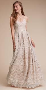 1123 best vintage wedding dresses images