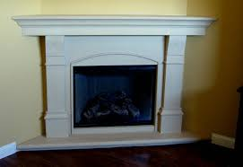 fireplace surround kits indoor the gallery images