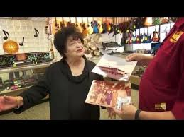 the palace jewelry and loan as seen on nevada business chronicles you