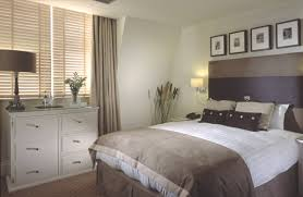Neutral Colors Bedroom 15 Neutral Bedroom Makeover Ideas Newhomesandrewscom