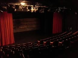 Theatre 80 Nyc Seating Chart Theatre 80 St Marks A Jewel Of The Off Broadway Theater