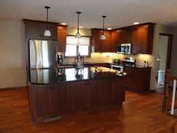Kitchens With Uba Tuba Granite 17 Best Images About Uba Tuba Granite Counters On Pinterest