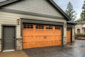 sherwin williams garage door paint beautiful homes of lights from barn