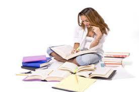 Оформляем библиографию диссертации правильно Чем руководствоваться при оформлении библиографии