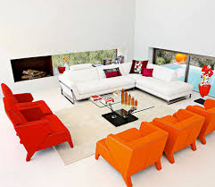 colorful living room furniture. colorful chairs for living room ideas furniture v