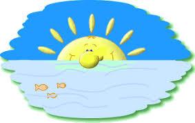 """Résultat de recherche d'images pour """"soleil météo"""""""