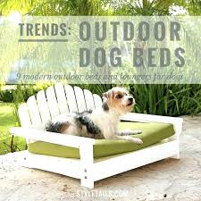 Outdoor Dog Furniture Canopy Outdoor Dog Furniture Australia ...