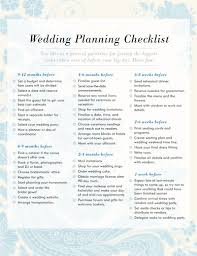 wedding planning checklist template wedding planning checklist free printable checklists popsugar