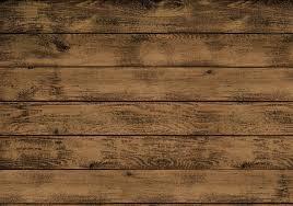 Fine Wood Floor Background Darkside Timber Faux Rug Flooring Or On Creativity Design
