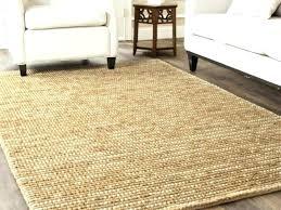 best of 8x12 outdoor rug for 8 x rug bedroom plans vanity area rug outdoor