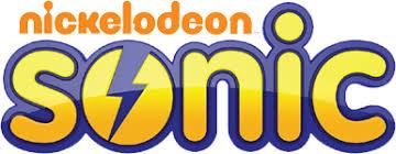 Nickelodeon Sonic - Wikipedia
